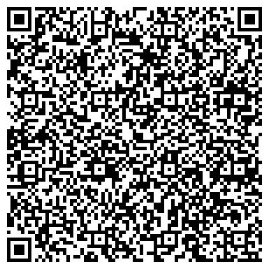 QR-код с контактной информацией организации СұңқарБрок, ТОО