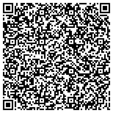 QR-код с контактной информацией организации Кауымбаев Берик Жуматаевич, ИП