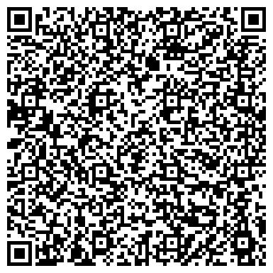 QR-код с контактной информацией организации Европейские менеджмент-системы, ООО