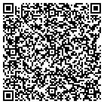 QR-код с контактной информацией организации Бондаренко, ИП