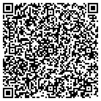 QR-код с контактной информацией организации ЗВУК И СВЕТ