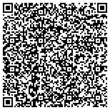 QR-код с контактной информацией организации Каспий Консалтинг Груп, ТОО