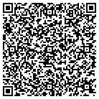 QR-код с контактной информацией организации Kakaev (Какаев),ИП