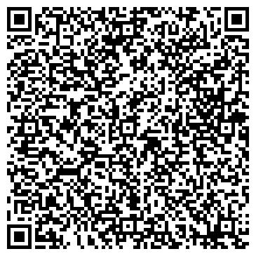 QR-код с контактной информацией организации Агентство Тендер-Казахстан, ИП