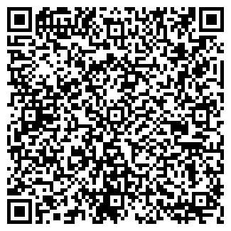 QR-код с контактной информацией организации Гем, ЧП