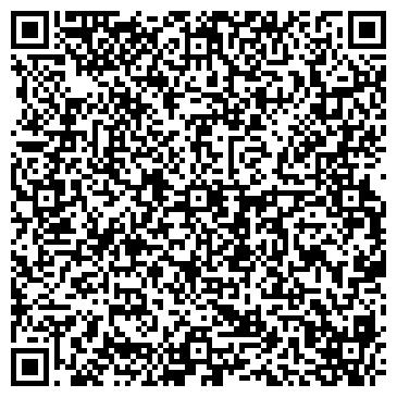 QR-код с контактной информацией организации Первая Дистрибуционная Компания, ООО