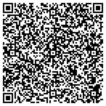 QR-код с контактной информацией организации Ханас Виталий Зиновьевич, ЧП