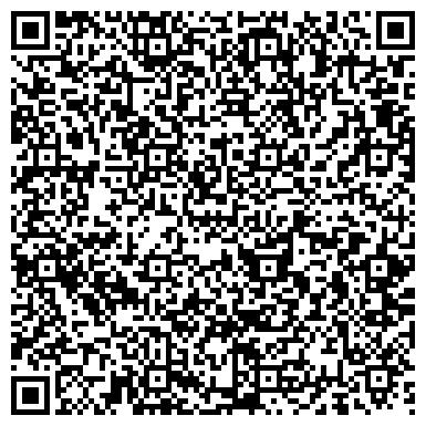 QR-код с контактной информацией организации Исток-Днепр НПФ, ЧП