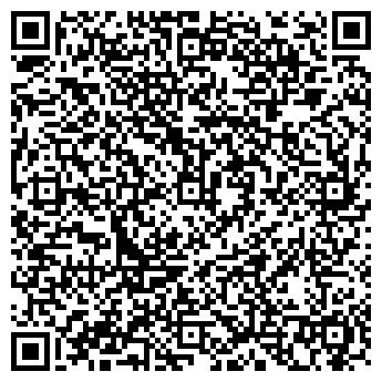 QR-код с контактной информацией организации Белаттракцион, ОАО