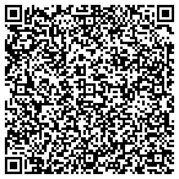 QR-код с контактной информацией организации Нью Лайн Трэйдинг, СООО