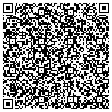 QR-код с контактной информацией организации Нью горизонт капитал ЛТД, ТОО