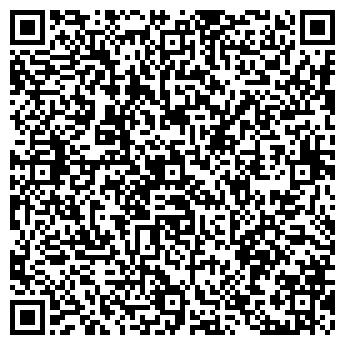 QR-код с контактной информацией организации Тарасов В. В., ИП