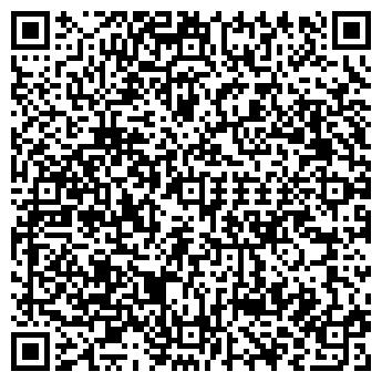 QR-код с контактной информацией организации Белпро-плюс, ООО