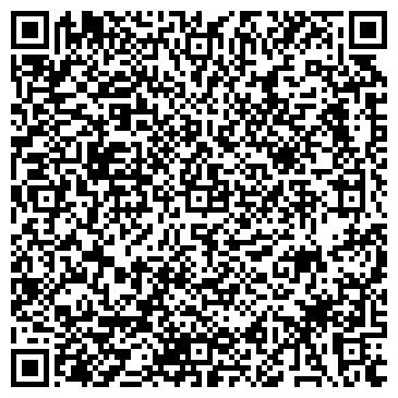 QR-код с контактной информацией организации Брестобувьторг, ОАО