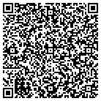 QR-код с контактной информацией организации Тогумбаев, ИП