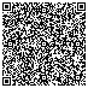 QR-код с контактной информацией организации Компания Фудмастер-Трэйд, ТОО