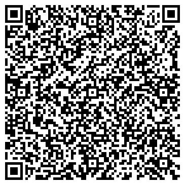 QR-код с контактной информацией организации Полюс-Агро, ЧТУП