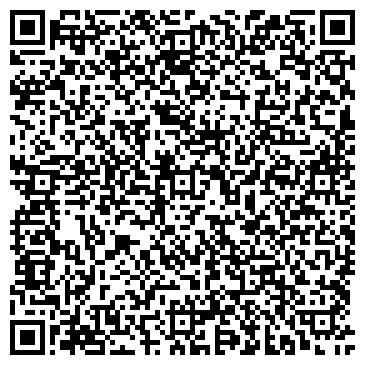 QR-код с контактной информацией организации Грин Хауз, ТОО