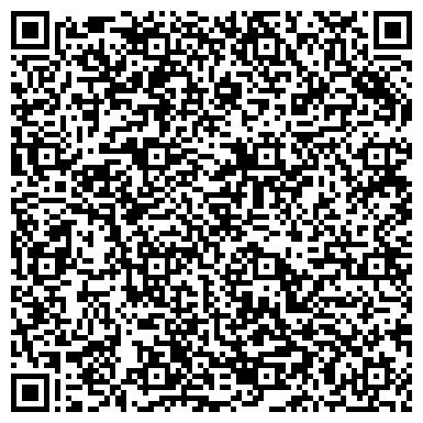 QR-код с контактной информацией организации Центр торговый Бобруйский ДУЧТП