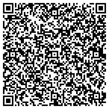 QR-код с контактной информацией организации Did (Дид) TПК, ТОО