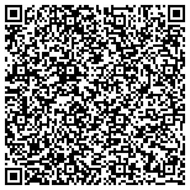 QR-код с контактной информацией организации Павловский, СПД