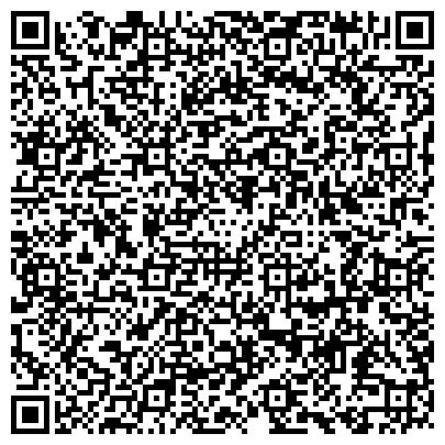 QR-код с контактной информацией организации Фешн студия, ЧП (Fashion-студия)