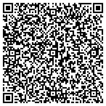 QR-код с контактной информацией организации КапиталПроджект, ООО