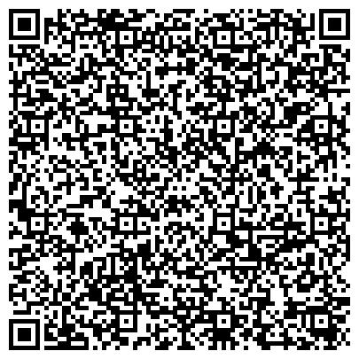 QR-код с контактной информацией организации Комочек счастья (магазин), ЧП (Исса В.М.)
