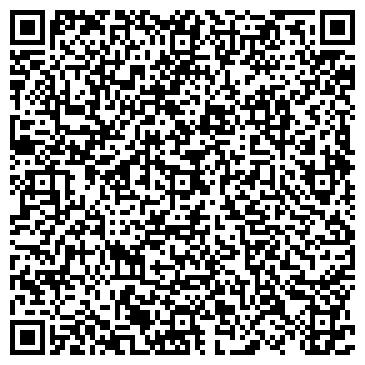 QR-код с контактной информацией организации Артис Бегс (ARTiS Bags), ЧП