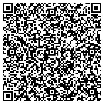 QR-код с контактной информацией организации Гилея-Инвест, ЧП