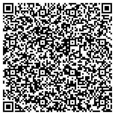 QR-код с контактной информацией организации МегаЗаказ (Megazakaz), Компания