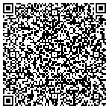 QR-код с контактной информацией организации Хьюлетт-Пакард Интернешнл Трейд Б.В.