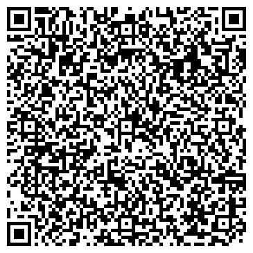 QR-код с контактной информацией организации Network World Alliance (NWA), Корпорация