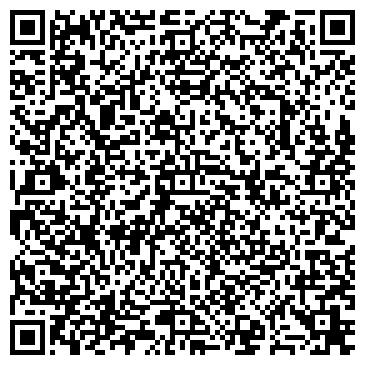 QR-код с контактной информацией организации Продкомпания, ЧП