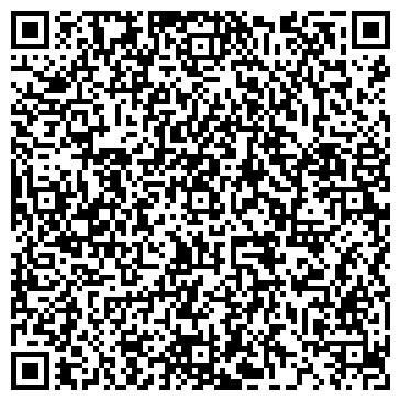 QR-код с контактной информацией организации Эксим Трейд ТП, ООО