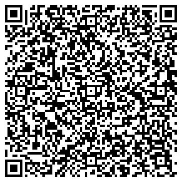 QR-код с контактной информацией организации Токабо Мебель, ООО