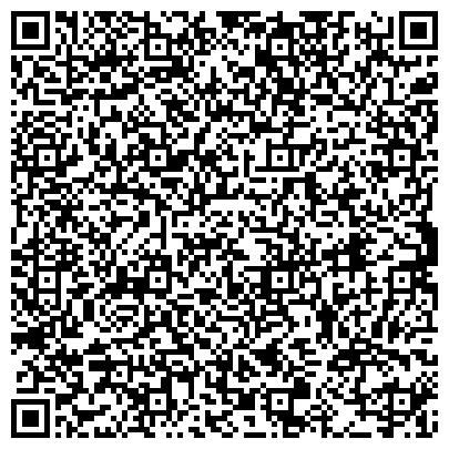 QR-код с контактной информацией организации ЗТР Внешнеторговая фирма, ЗАО (ZTR)