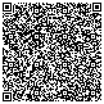 QR-код с контактной информацией организации Атол, ООО Агропромышленная компания