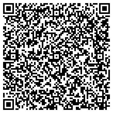 QR-код с контактной информацией организации Райсио Украина, ООО