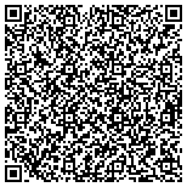 QR-код с контактной информацией организации КарагандаЛифтСервис, ТОО