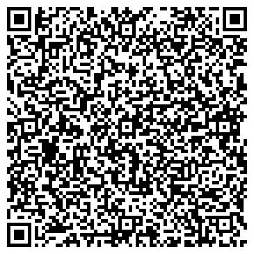 QR-код с контактной информацией организации Модуль-98, ООО