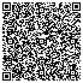 QR-код с контактной информацией организации Зинченко, ЧП