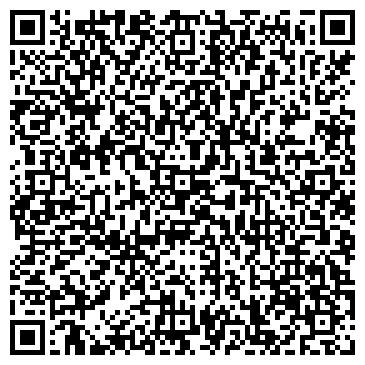 QR-код с контактной информацией организации Астра-Л, ООО