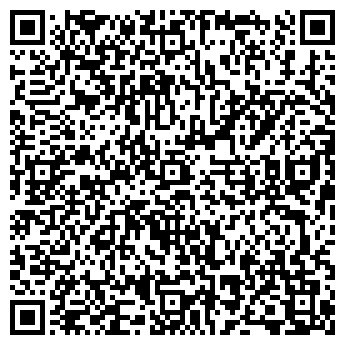 QR-код с контактной информацией организации CBS.logistic, ООО