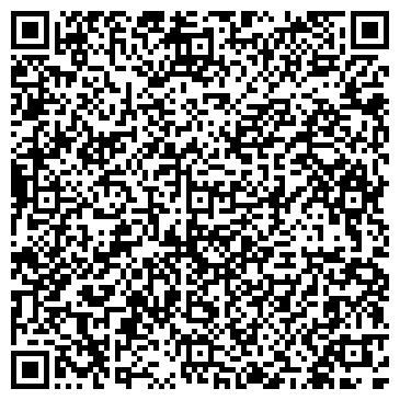 QR-код с контактной информацией организации Юнитекс, ПИИ