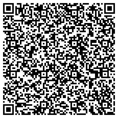 QR-код с контактной информацией организации Роял Фрут Гарден Ист, ДП