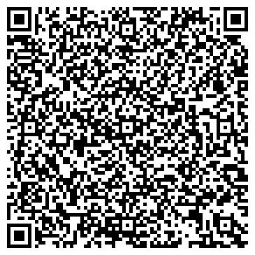 QR-код с контактной информацией организации Одинокий волк, ЧТУП