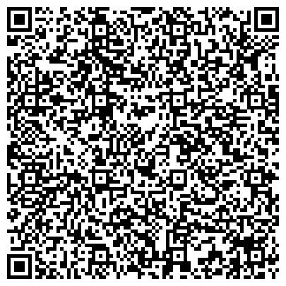 QR-код с контактной информацией организации Субыхан болат сабитұлы, ИП