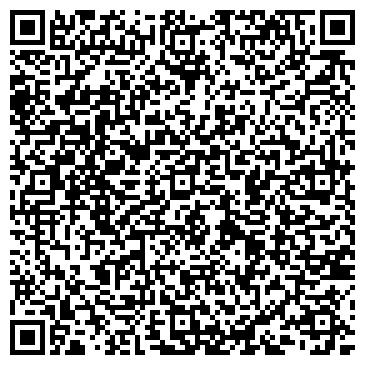 QR-код с контактной информацией организации Ярослав, ЧП (ТД БКП Донецк)