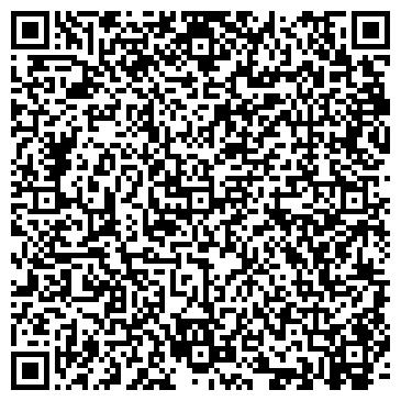 QR-код с контактной информацией организации Астана ДАТ-Риэлти, ТОО